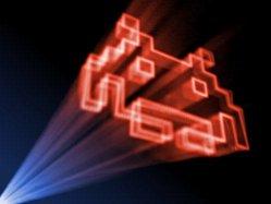 Ciclo de cine Space Invaders