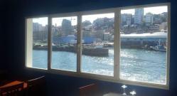 La Cantina del Puerto en Vigo