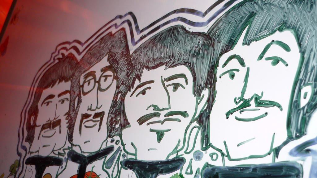 Ciclo de cine Monty Python's – 2° parte