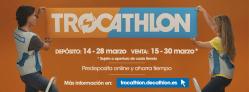 Trocathlon Vigo 2014