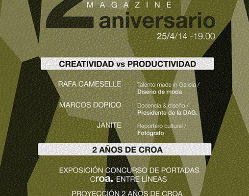 Croa-II-Aniversario