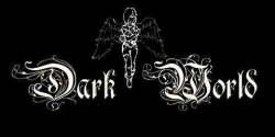 Dark World Shop, ropa alternativa