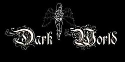 Dark World Shop, ropa alternativa