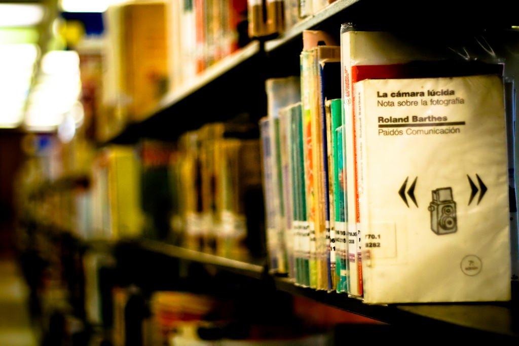 Libros gratis, bookcrossing, Día del Libro