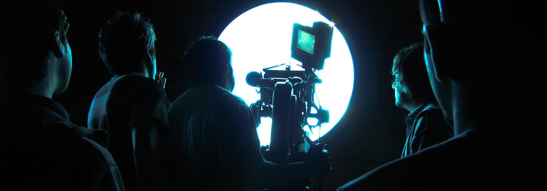 Cinema Jam Vigo.02