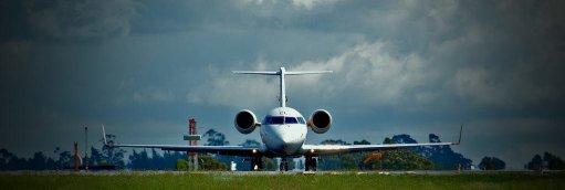Aeropuerto Peinador