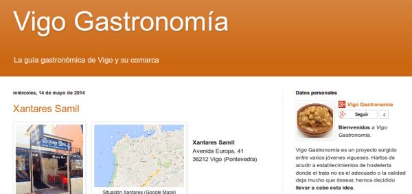 www.vigogastronomia.blogspot.com.es_2014-05-15_13-52-46