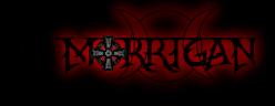 Inauguración de Morrigan – Metal Rock