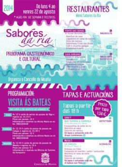 Sabores_da_ria