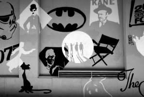 Cine forum El secreto de sus ojos