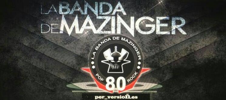 la banda manzinger