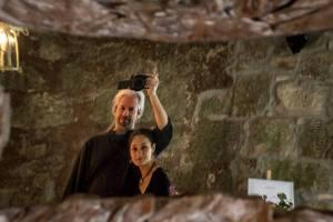 Concierto de Two in the Mirror | Vigo