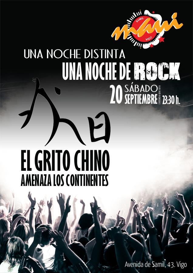 concierto_el_grito_del_chino_20140920_escalado_QHV