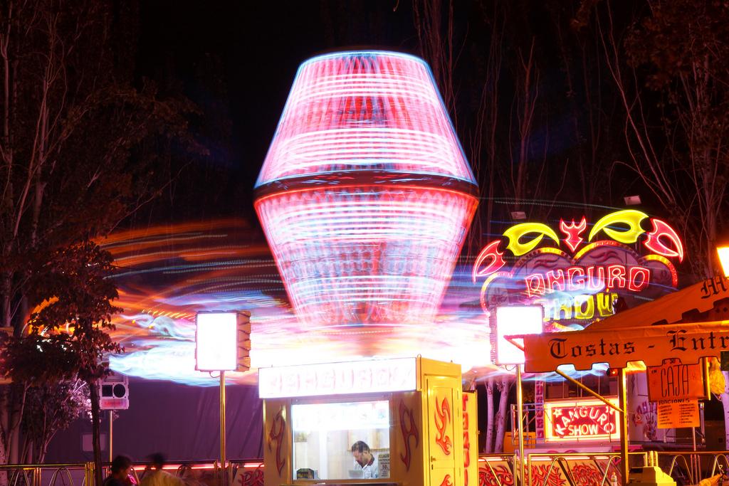 Fiestas 2014 de Pereiras en Mos
