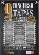 IX_Tapa_Cartel