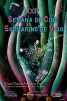 Semana de Cine Submarino de Vigo 2014