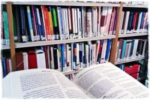 Outlet do libro Galego en Vigo