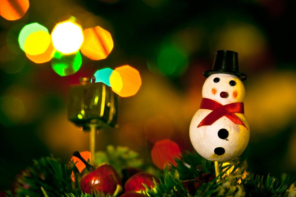 Pre Navidad con talleres y cuentacuentos
