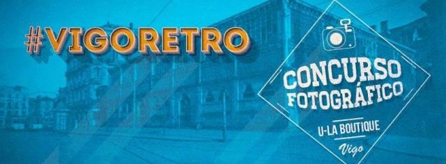 Vigo Retro