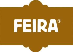 Feira del Mercado de productos tradicionales Galegos 2014