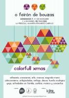 Feirón Prenavidad 2014