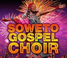 -festival-gospel-galicia-soweto-gospel-choir