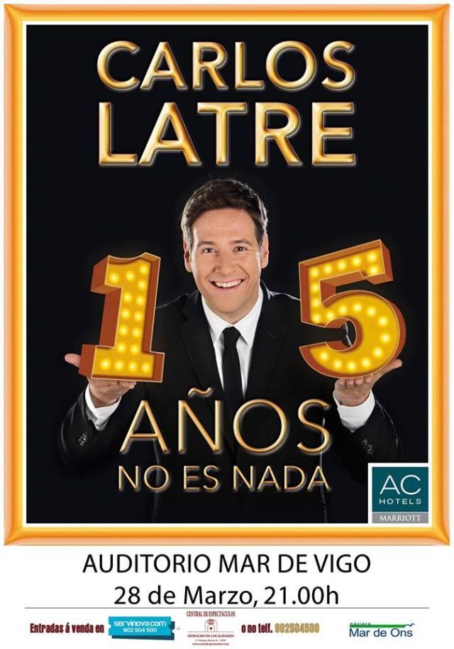 carlos15