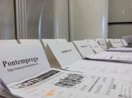 Recursos web para encontrar empleo en Vigo