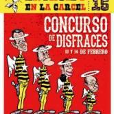Carnaval Quomo