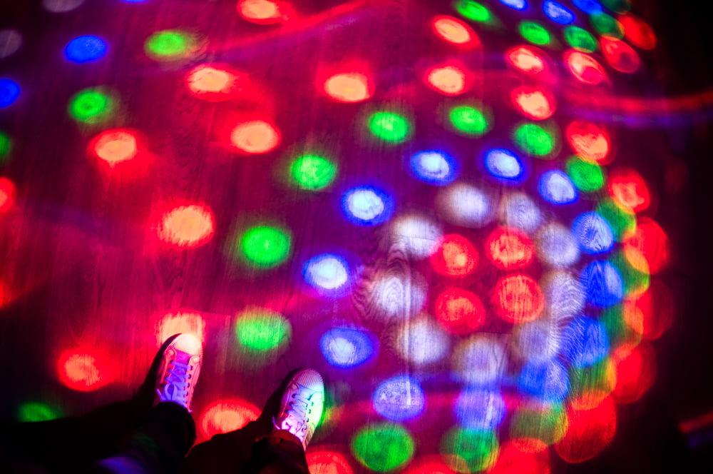 Locales con Fiestas de Carnaval en Vigo