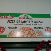 oferta pizzas