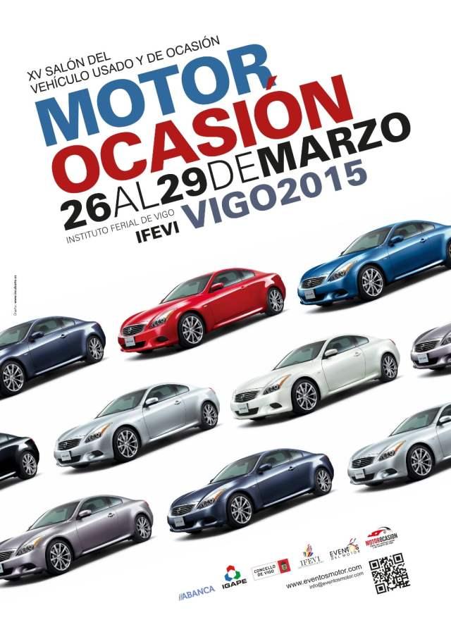 Motorocasión 2015