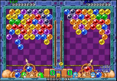 PuzzleBobble (2)