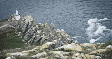 Geolodía: geología en las Islas Cíes