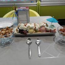 napolitana helados