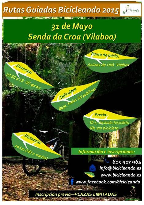sendacroa