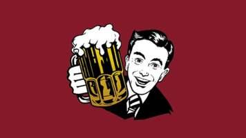 Cerveza por 1 Euro (Samil)