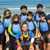 beachescolas camps 21