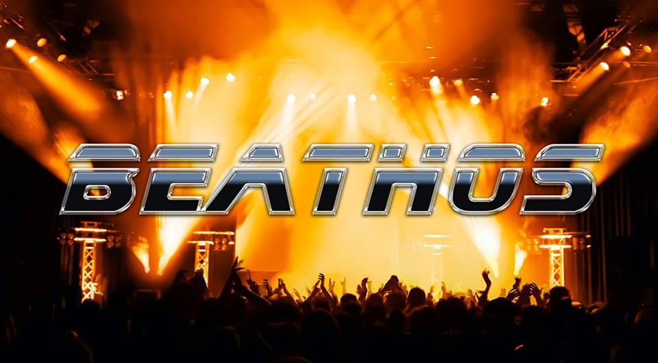 Beathos, concierto en directo | Vigo