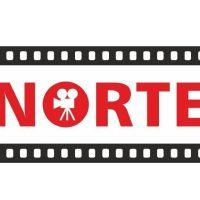 Miércoles al Norte: Todas las pelis a 3€.