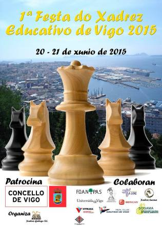 xadrezgalego