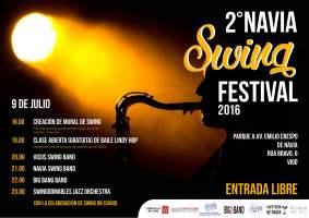 Navia-Swing-Festival-Poster1