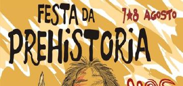Festa da Prehistoria de Mos