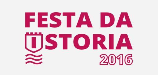 festaistoria2016