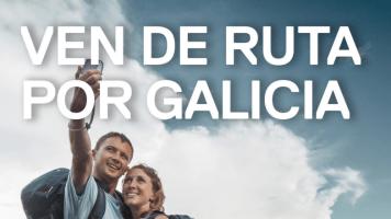 40 BILLETES GRATIS PARA RUTAS TURÍSTICAS DEL VINO
