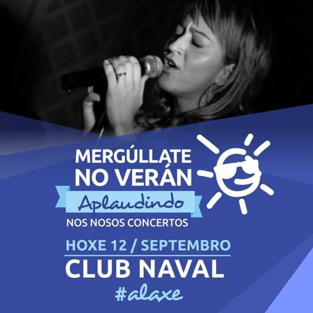 clubnaval
