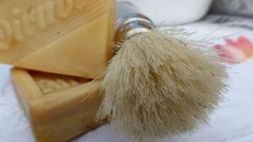 shaving-brush-498215_1280