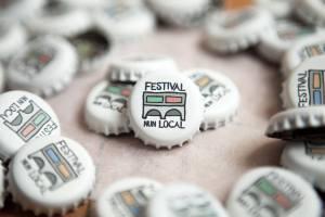festivalnunlocal2016