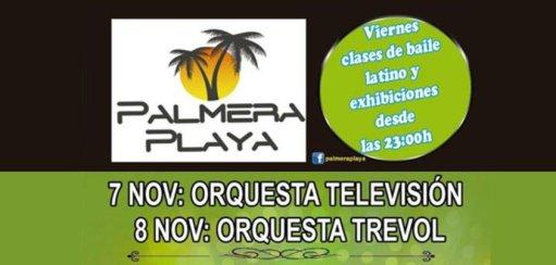 Orquesta Televisión