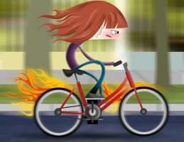 3ª BiciRuta de Otoño